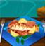 黄油柠檬扒鱼