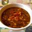 美味大碗汤