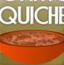 制作番茄汤