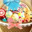 复活节彩蛋工坊