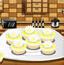 仙女做蛋糕