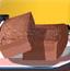 法国巧克力布朗尼