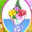 花界展览日