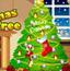 圣诞树设计