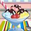 可口冰淇淋
