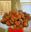 香鸡脆米花