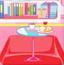 我的粉色公寓