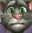 会说话的汤姆猫2高清版
