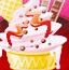 冰淇淋小铺