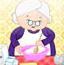 奶奶的厨房2