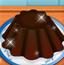 朵拉巧克力蛋糕