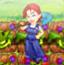 幸福农场2