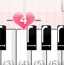 钢琴达人2.0