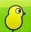 小鸭子生活2中文修正版