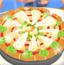 最喜欢比萨