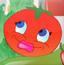 胡萝卜的爱情