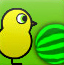小鸭子的生活2