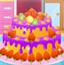 我爱做蛋糕