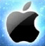 苹果手机试用版