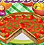 制作美味的比萨