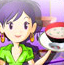 煲原味蘑菇汤