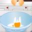 如何制作甜甜圈