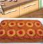 菠萝蜜蛋糕