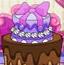 美味蛋糕盛宴