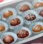 制作美味巧克力