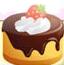 蛋糕制作生产线