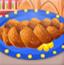 犹太哈拉面包
