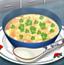 美味土豆汤