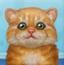 宠物猫咪美容店