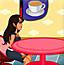 聊天咖啡厅