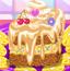 自制美味蛋糕