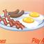 制作美味的早餐