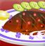 美味烤鱼中文版