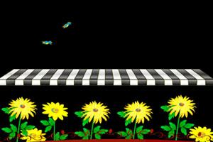 在线弹钢琴