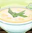 玉米粥的制作
