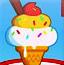 蜗牛老爹冰淇淋店