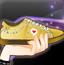 炫彩滑板鞋