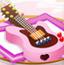 设计可爱大蛋糕2
