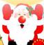 圣诞节小游戏专题