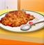 制作鸡肉砂锅菜