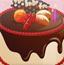 制作美味生日蛋糕