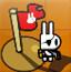 班尼兔战旗中文版