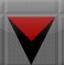 小三角走迷宫5