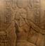 古埃及寻物