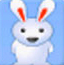 解救小兔子