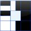 轧制立方体